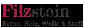 Filzstein