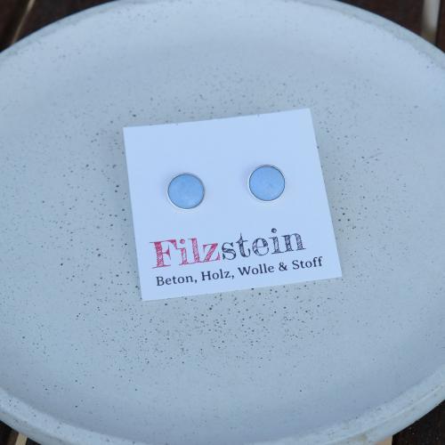 Filzstein_Frühling_043